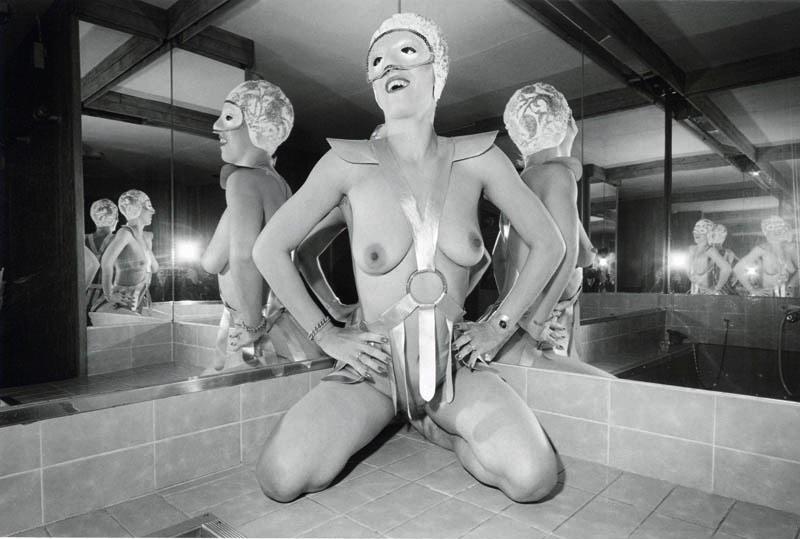 Sex-Theater do Thomas Lerooy 07