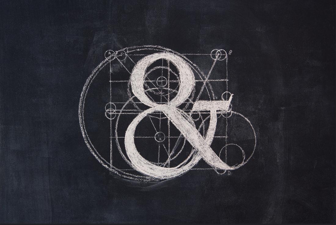 Se você é um daqueles designers que sabe tudo sobre tipografia, esse quizz do AIGA é tudo que você não sabia que precisava. Se você é uma das pessoas que range os dentes quando escuta besteiras sobre fontes, tipografia e kerning, esse quizz do AIGA foi feito para você. Prepare seu conhecimento tipográfico, deixe seu kerning mais que perfeito e aceite o desafio da AIGA.