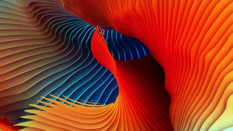 Ari Weinkle é um artista e designer com um interesse quase não saudável em filosofia e em haikus. Seu trabalho é bem peculiar e usa muito de re apropriações de formas da geometria, do corpo humano e outras formas orgânicas. Algumas vezes ele mistura essas formas com a tipografia e cria novas entidades e novas formas de trabalhar com formas.