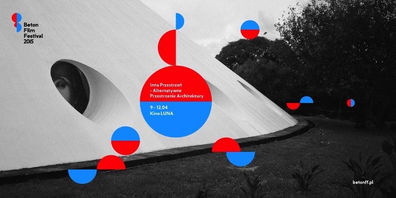 UVMW Warsaw é composto de uma equipe de designer especializados em criar identidades visuais inusitadas além de outros projetos de comunicação gráfica. Seus trabalhos são bem interessantes e variados e vão de clientes culturais até projetos bem corporativos.