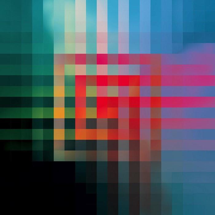 Andy Gilmore é um mestre quando o assunto é arte e geometria. Seu portfolio é repleto de trabalhos que foram encomendados pela Nike, Fast Company, Wired Magazine e muitos outros. E eles mostram tudo que esse artista gráfico sabe fazer.