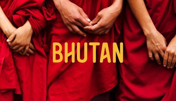 O Brand Bhutan Project começou com um extensivo trabalho de imersão e análise por parte da equipe da FutureBrand lá no Butão. Foi assim que começou o projeto cujas imagens você vai poder ver logo abaixo. E essa imersão existiu com a finalidade de entender melhor esse país, sua cultura e como ele poderia ser apresentado ao mundo de forma representativa.