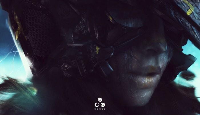 Wojtek Fus é um jovem concept designer polonês cujo trabalho voltado para cenários de video games é de deixar todo mundo de boca aberta. A boca abre ainda mais quando você descobre que todas as imagens selecionadas para esse artigo foram criadas por um ilustrador de 23 anos. É sério isso.