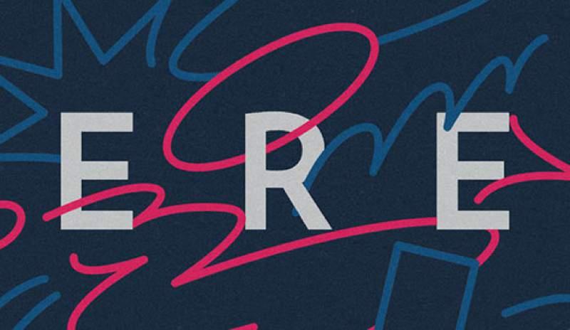 Alex Sullivan é o nome do designer cujo trabalho você pode ver nesse artigo. Uma pena que não consegui descobrir muita coisa sobre esse designer britânico a não ser o instagram dele ou eu poderia falar alguma coisa sobre ele. Pelo menos, posso dizer que gosto bastante do trabalho de design gráfico dele. Seus posters seguem uma tipografia interessante que varia a cada material e com cores diferentes e fortes.
