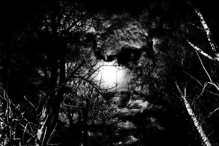 Magdalena Wyrot é uma fotógrafa polonesa com um trabalho exclusivamente em preto e branco que é fenomenal. Suas fotos tem um ar meio sombrio que, somadas ao visual granulado de suas fotografias, deixa tudo ainda mais cativante e interessante. Conheci o trabalho dela através de uma capa da revista Vice voltada para fotografia e sabia que seu portfólio precisava ser publicado por aqui.