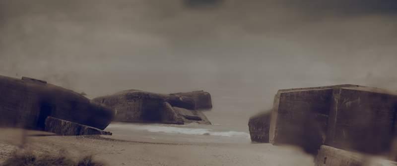 Toke Blicher Møller é um diretor dinamarquês com um portfolio de motion design bem interessante. Ele estudou comunicação visual e já trabalha com animações e motion graphics há mais de 10 anos. Seu estilo visual é bem variado, indo de projetos minimalistas e bem gráficos até renderizações tridimensionais. Gosto da forma com a qual ele usa do seu olhar para detalhes para criar ambientações dignas do cinema como você vai poder ver em vários dos vídeos que selecionei abaixo.