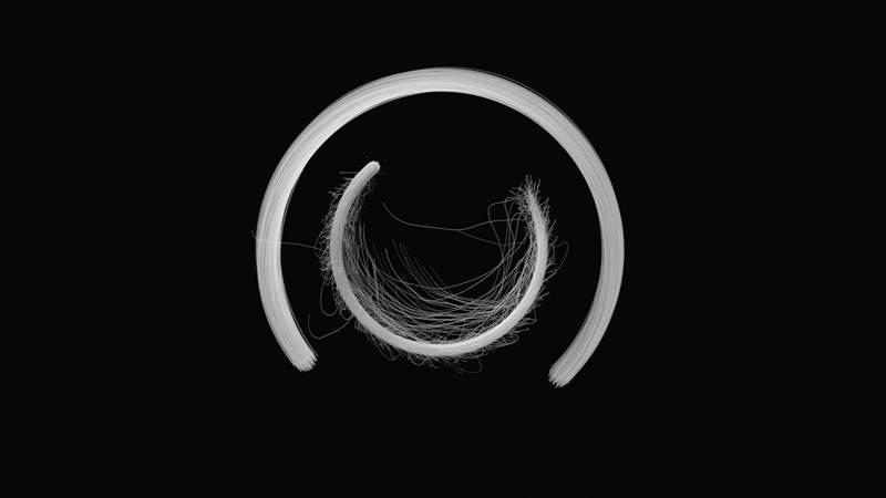 Toke Blicher Moller é um diretor dinamarquês com um portfolio de motion design bem interessante. Ele estudou comunicação visual e já trabalha com animações e motion graphics há mais de 10 anos. Seu estilo visual é bem variado, indo de projetos minimalistas e bem gráficos até renderizações tridimensionais. Gosto da forma com a qual ele usa do seu olhar para detalhes para criar ambientações dignas do cinema como você vai poder ver em vários dos vídeos que selecionei abaixo.