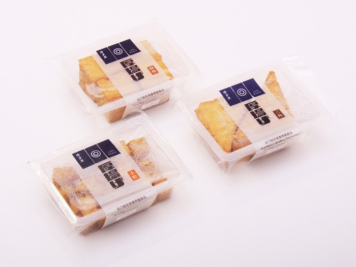 a-identidade-visual-e-as-embalagens-da-tofu-house-09