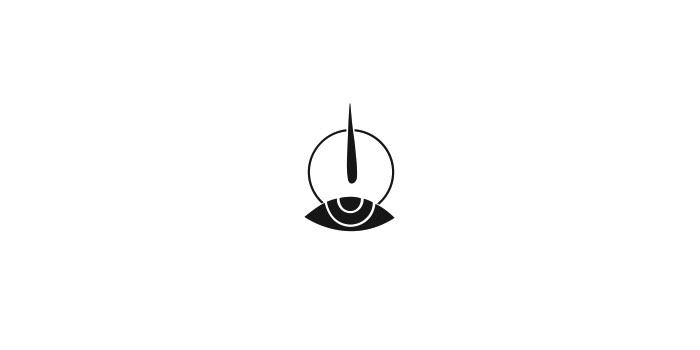 Isoì é um nome, cujo som fofo, significa vida e é, também, o nome de um gato de pouca sorte. Isoì também é uma figura magra que vive entre tigres de quatro olhos e santos que vivem andando em robes de ouro. Esse é o conceito estético da marca criada na união do trabalho da ilustradora Gaia Bernasconi e o designer gráfico Daniele Desperati.