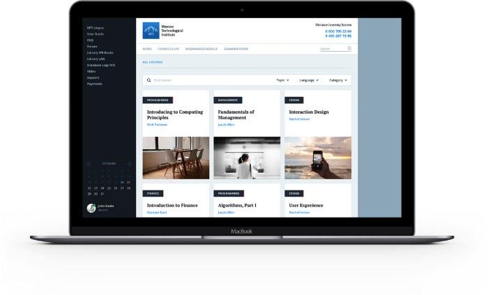Slava Kim é um designer de produto baseado aqui na Europa. Seu portfólio é repleto de elegantes soluções focadas no design para usuários. Seu objetivo é usar do design para criar melhores produtos, serviços e experiências de usuário. E, como você pode ver nos exemplos logo abaixo, ele faz isso muito bem.