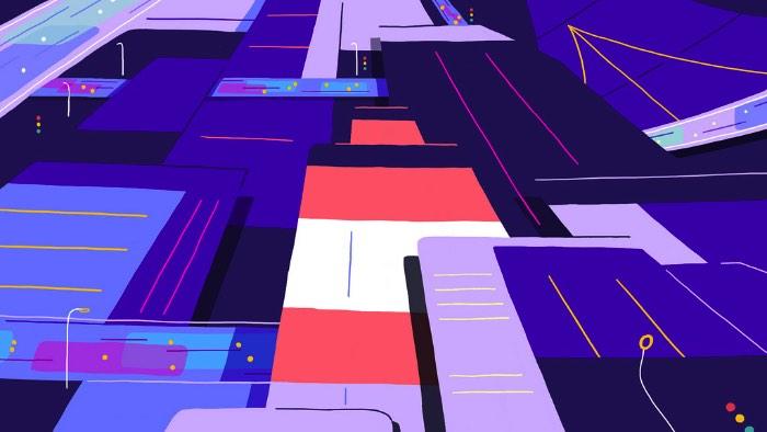 Muita gente pensa no Uber quando o termo de ridesharing surge em uma conversa. Mas, a empresa pioneira nesse tipo de serviço é quase desconhecida no Brasil e tem o nome de Lyft. Essa empresa americana foi fundada em 2012, na cidade de São Francisco, na Califórnia. Criação da dupla Logan Green e John Zimmer que colocaram para o mundo ver uma aplicação mobile voltada para facilitar o compartilhamento de caronas enquanto conecta passageiros com motoristas. Simples não?