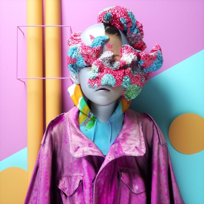 Antoni Tudisco terminou o ano de 2016 com um projeto experimental de retratos que utilizam de todas suas técnicas 3D com pitadas de photoshop. Tudo isso de um jeito que vai deixar muita gente com vontade de ter pensado em fazer algo parecido. Mas, as coisas não são tão simples assim. Afinal, não é todo mundo que sabe fazer o que esse jovem designer alemão consegue.
