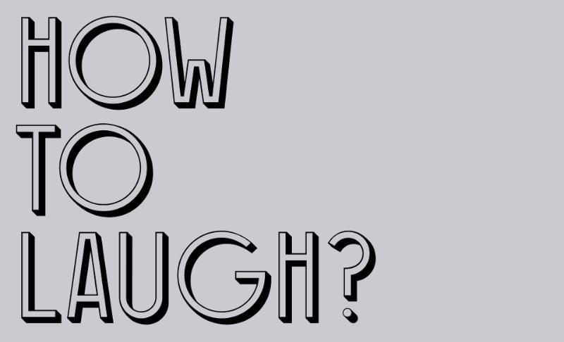 Kata Moravszki criou a fonte gratuita Kookaburra inspirada por uma série de letras e antigos posters húngaros da década de trinta. O objetivo desse design tipográfico era de criar algo diferente, divertido e que tivesse um visual um pouco estranho. Um visual que pudesse ser complementado por ilustrações e outros elementos gráficos. Esses foram os pensamentos que a designer tinha em mente quando ela criava essa fonte. Afinal, para ela, as risadas e a diversão são os melhores conceitos que ela poderia utilizar em um trabalho como esse.