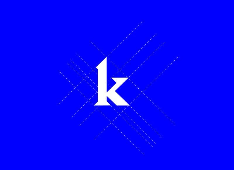 Kunt é o nome de uma fonte gratuita modular que seja o visual blackletter pesado das letras usadas na Europa Ocidental entre o final da Idade Média e o início da Revolução Industrial. Outras fontes como a Fraktur, Schawabacher e a Rotunda foram usadas como referência durante o processo de desenvolvimento desta fonte mas ela acabou com um visual bem particular, apesar das referências.