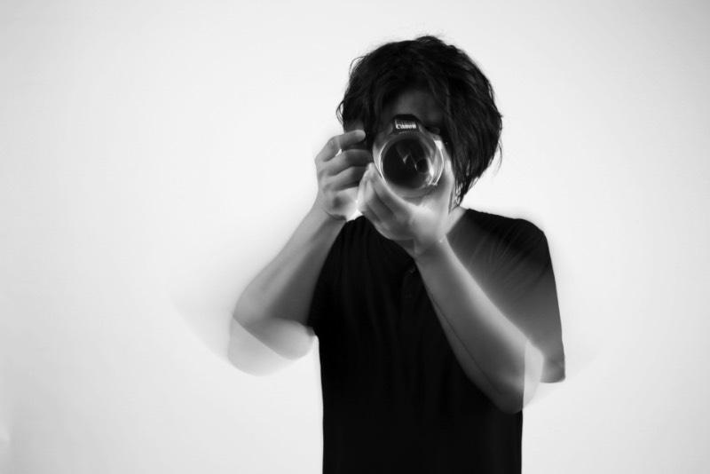 Para Yen-An Chen, a fotografia de hoje em dia se tornou parecida demais e as pessoas não estão mais curiosas com aquilo que elas enxergam. Para ele, o mundo enxerga as fotografias como retratando a realidade, sem pensar muito além do que elas estão vendo.