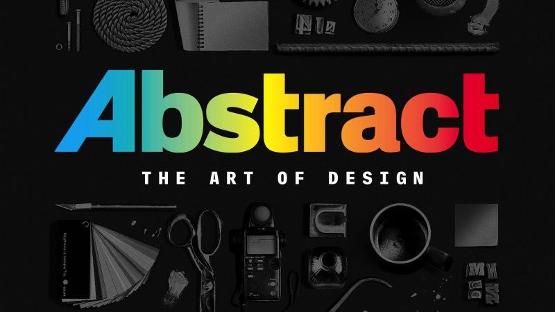 Todo mundo sabe que o design é uma das grandes forças por trás de marcas, edifícios e interfaces que usamos no nosso dia a dia. Mas não são muitos que entendem como isso tudo acontece. Acredito que foi pensando nisso dai que a Netflix acabou produzindo a série Abstract: The Art of Design.