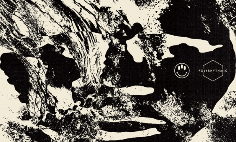Tenho acompanhado o trabalho de design gráfico de Brodie Kaman pelo instagram há alguns meses e gosto muito de sua estética DIY e experimental. Seus posters para shows de bandas de metal, hardcore e noise são algo que eu tenho certeza de que capturaria minha atenção caso visse eles pelas ruas da cidade.