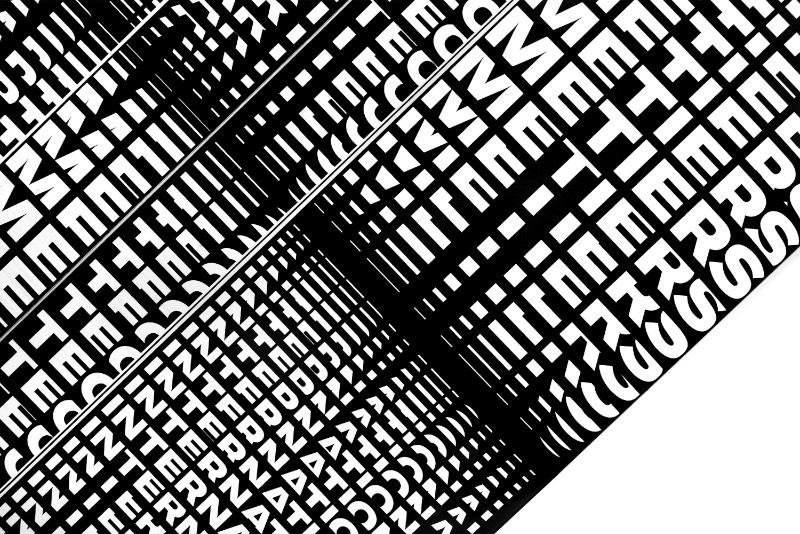 Trempo é mais do que uma escola de música. Baseada em Nantes, no oeste da França, eles oferecem serviços de treinamento musical em um campus onde você vai aprender tudo que precisa. Para criar a identidade visual desse lugar tão interessante, eles convidaram o pessoal do estúdio Murmure e o que eles criaram pode ser visto logo abaixo.