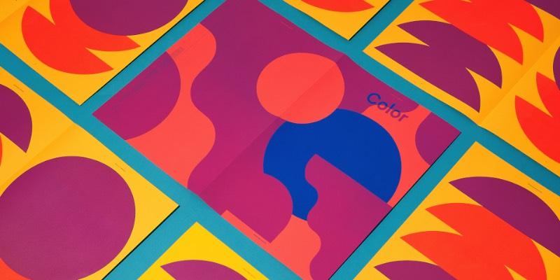 Para a décima quinta edição da Mohawk Maker Quarterly, o foco da revista se voltou para as qualidades dos objetos que vem dos seus materiais. Afinal, materiais funcionam de forma emocional devido as qualidades visuais e tangíveis que são apresentadas, dependendo de como que eles foram feitos.