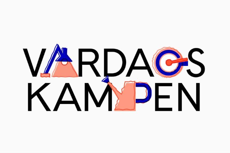 A Bedow começou em 2002 depois que o designer Perniclas Bedow perdeu seu emprego em uma agência de publicidade. Ele tentou voltar ao mercado de todas as formas que podia mas não fácil para o designer impressionar o cenário criativo de Estocolmo, na Suécia. Foi assim que ele resolveu tomar a decisão que mudaria sua vida: começar seu próprio estúdio.