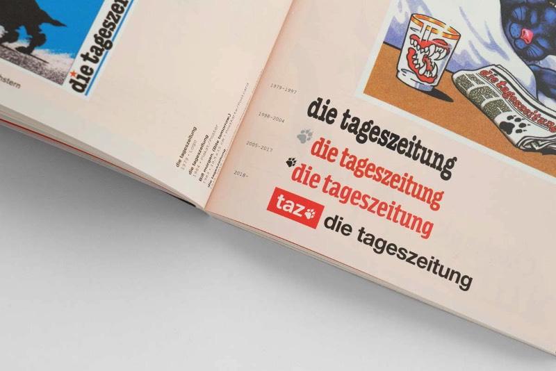Junto com os estudantes do Departamento de Design da Universidade de Ciências Aplicadas de Dortmund, Jens Müller pesquisou sobre a história do design gráfico da Berlim Ocidental e publicou esse trabalho no livro West-Berlin Grafik-Design. Entre os muitos trabalhos pesquisados, estão os inúmeros posters do Berlin International Filmfestival, o sistema de design de informação que Erik Spiekermann criou para o transporte público da cidade e oBerlin Layout de Anton Stankowski, considerada por muitos como a primeira identidade corporativa moderna feita para uma cidade.