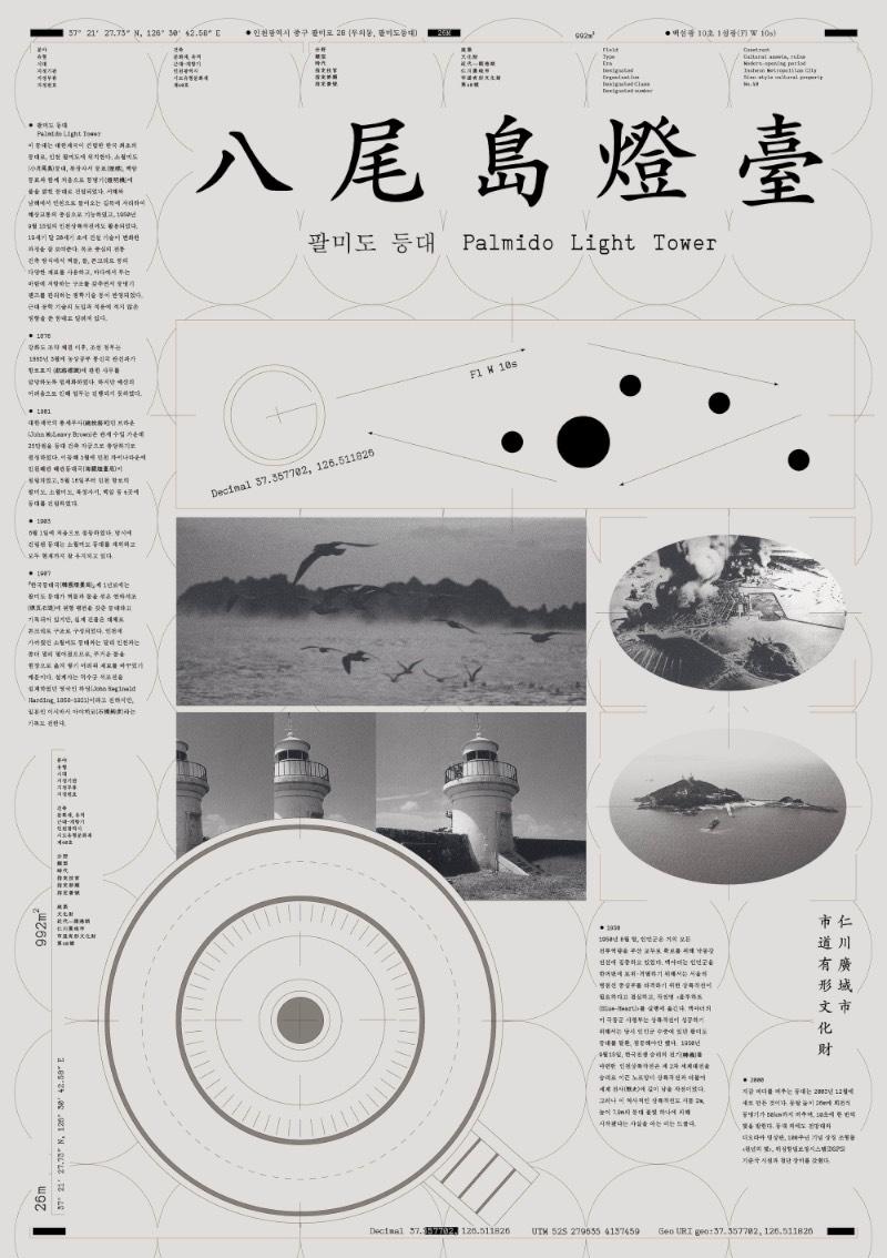 O Sul Coreano Lee Yoon Hak tem um portfólio de design gráfico repleto de ótimos exemplos de como podemos combinar caracteres latinos com outros coreanos. Foi esse o detalhe que mais me chamou a atenção quando me deparei com seu portfólio mas, ao passar mais tempo por lá, acabei descobrindo que teria que escrever algo por aqui.