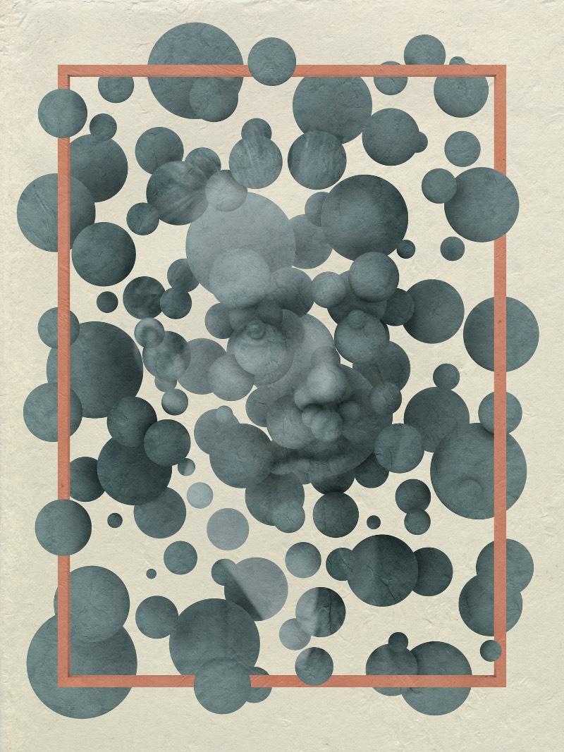 Quando me deparei com o portfólio de ilustração de Eric Ross Bernstein, a primeira coisa que me chamou a atenção foi a forma com a qual ele usa de tons pastéis para desenhar. Sua palheta de cores não é das mais tradicionais e foi isso que me atraiu inicialmente em seu portfólio.