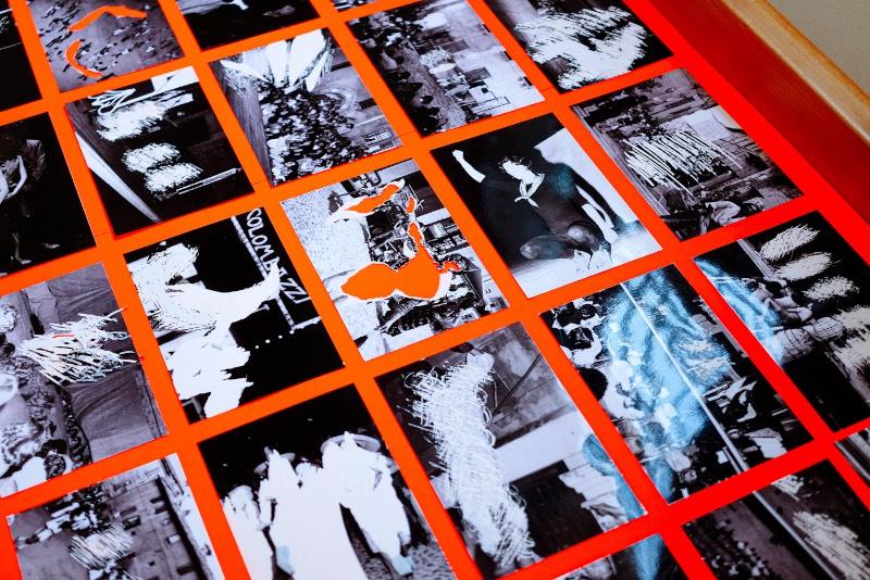 Santarcangelo Festival é um dos mais importantes eventos culturais italianos voltado para as artes cênicas. Esse festival cultural envolve dança, teatro e artes performáticas e foi fundado em 1971. Desde então, em julho, o festival toma as ruas de Santarcangelo di Romagna com suas criações e experimentos.