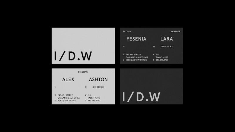 É com um nome inusitado como esse que o Funeral Design Studio se apresenta para o mundo, direto do Brooklyn, em Nova Iorque. Esse estúdio é focado na construção de marcas significativas e sites para a cultura e comércio. Mas eles não param por ai. Além disso, eles ainda produzem alguns projetos próprios que incluem produtos e publicações.