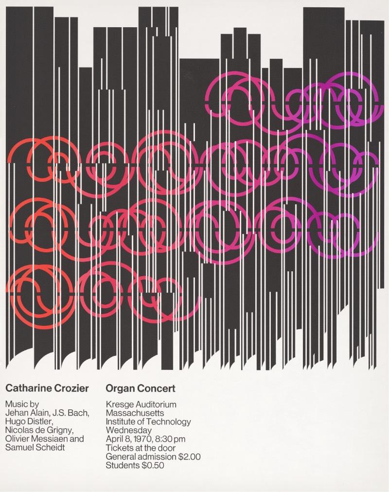 Dietmar Winkler é parte da história do design gráfico, mas muitos não reconhecem seu nome e nem conseguem conectar seu trabalho a seu nome. Até alguns dias atrás, eu era assim também, mas acabei apreciando tanto o trabalho desse designer que tive que pesquisar mais sobre sua vida e publicar um pouco dos seus posters por aqui, para que mais pessoas possam conhecê-lo.